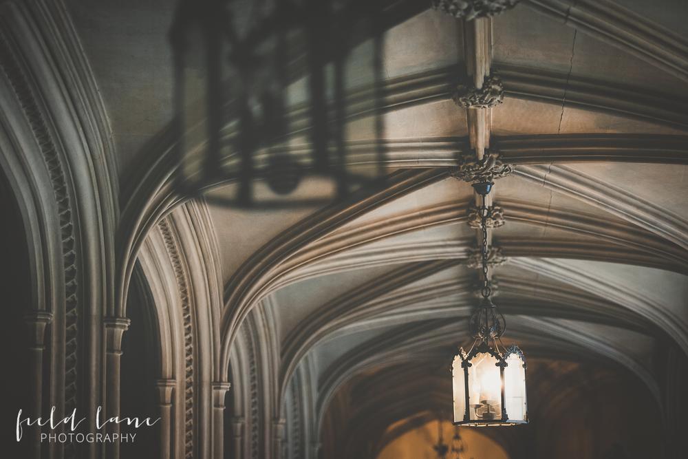 Belvoir Castle Wedding Photography -25.jpg