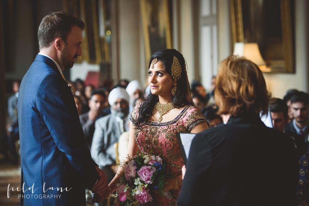 Belvoir Castle Wedding Photography -27.jpg