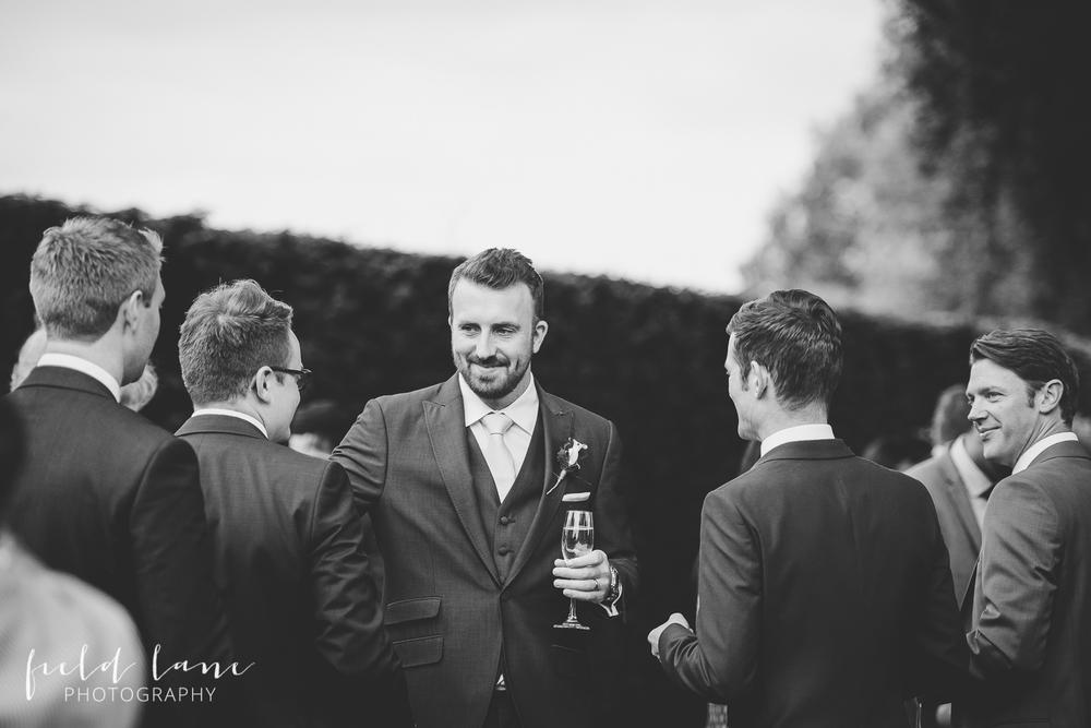 Belvoir Castle Wedding Photography -33.jpg