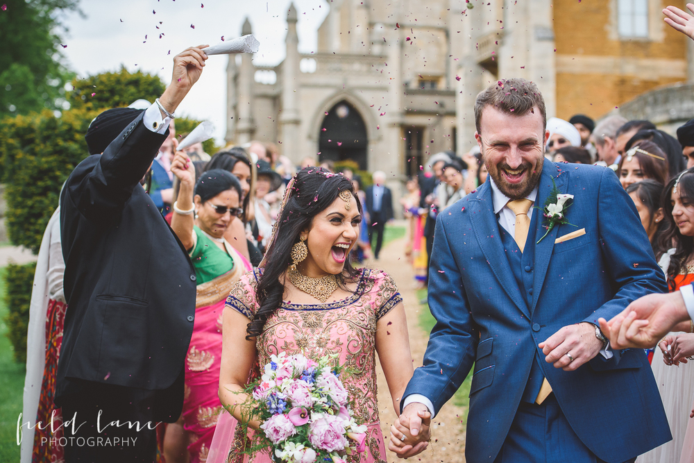 Belvoir Castle Wedding Photography -32.jpg