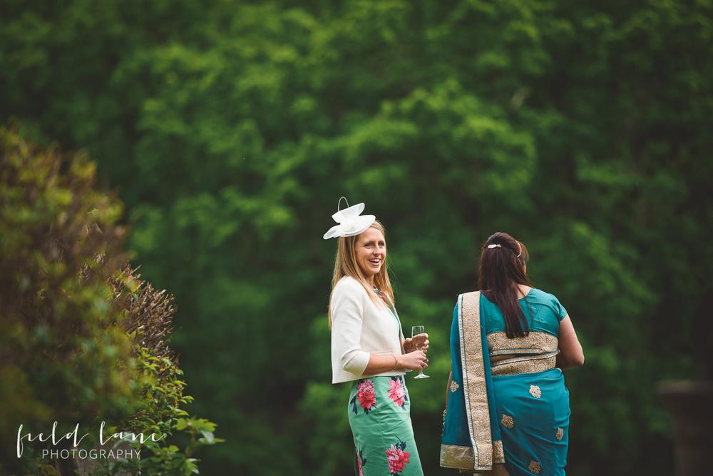 Belvoir Castle Wedding Photography -34.jpg
