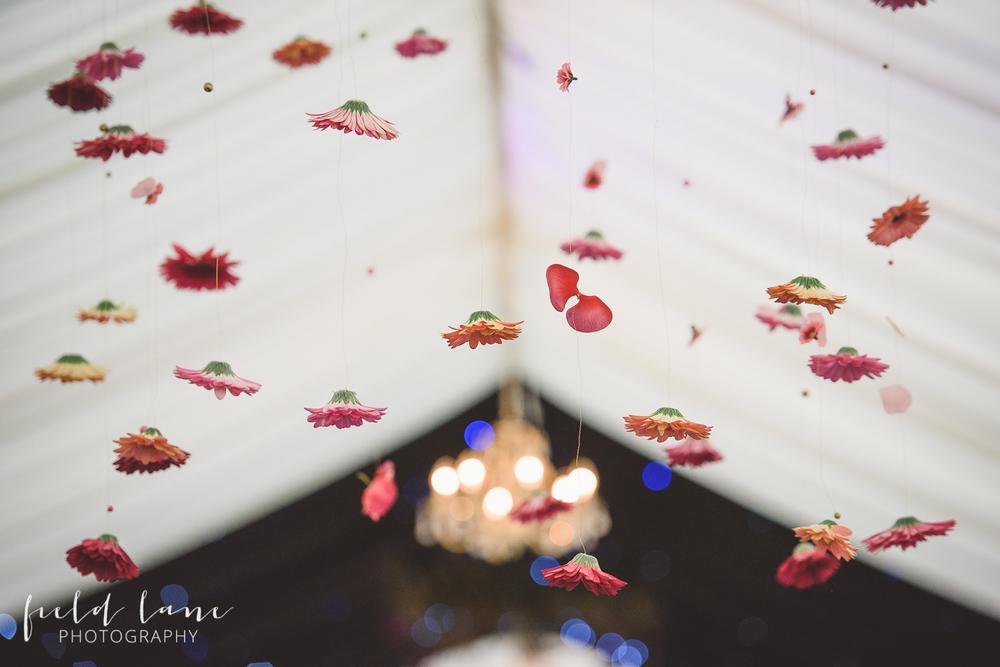 Belvoir Castle Wedding Photography -42.jpg