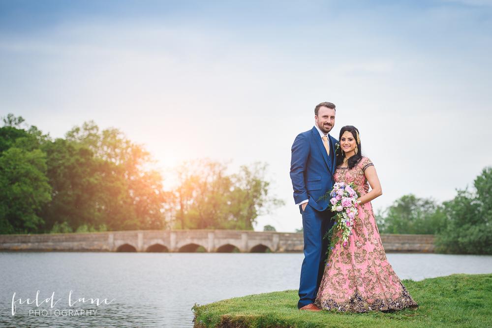 Belvoir Castle Wedding Photography -45.jpg