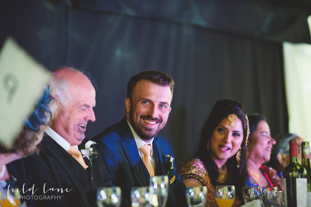 Belvoir Castle Wedding Photography -47.jpg