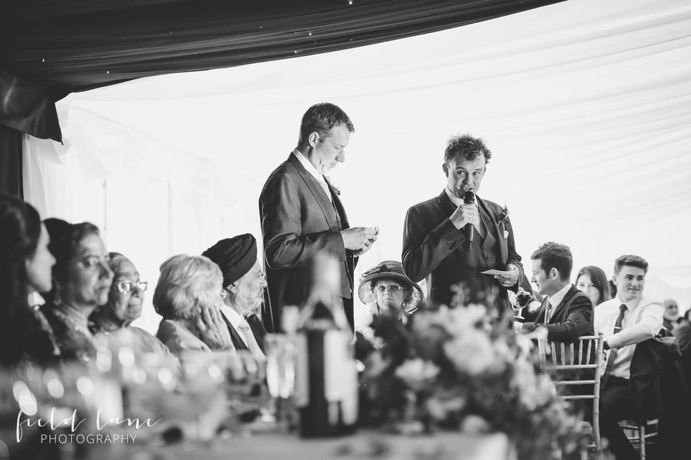 Belvoir Castle Wedding Photography -49.jpg