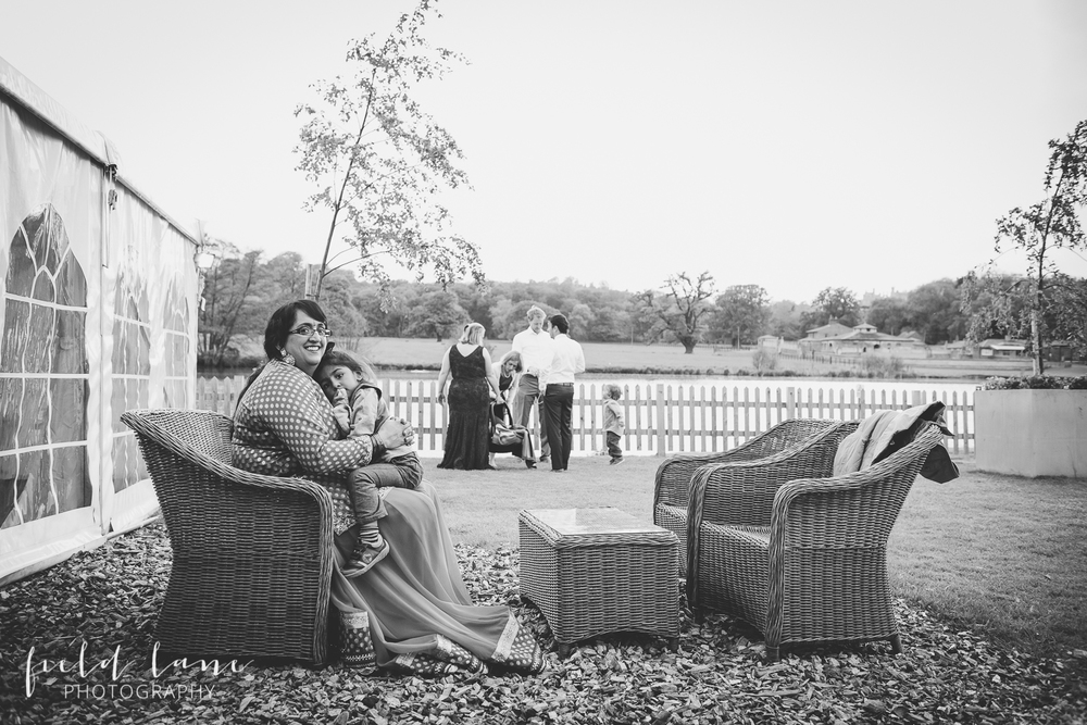 Belvoir Castle Wedding Photography -54.jpg