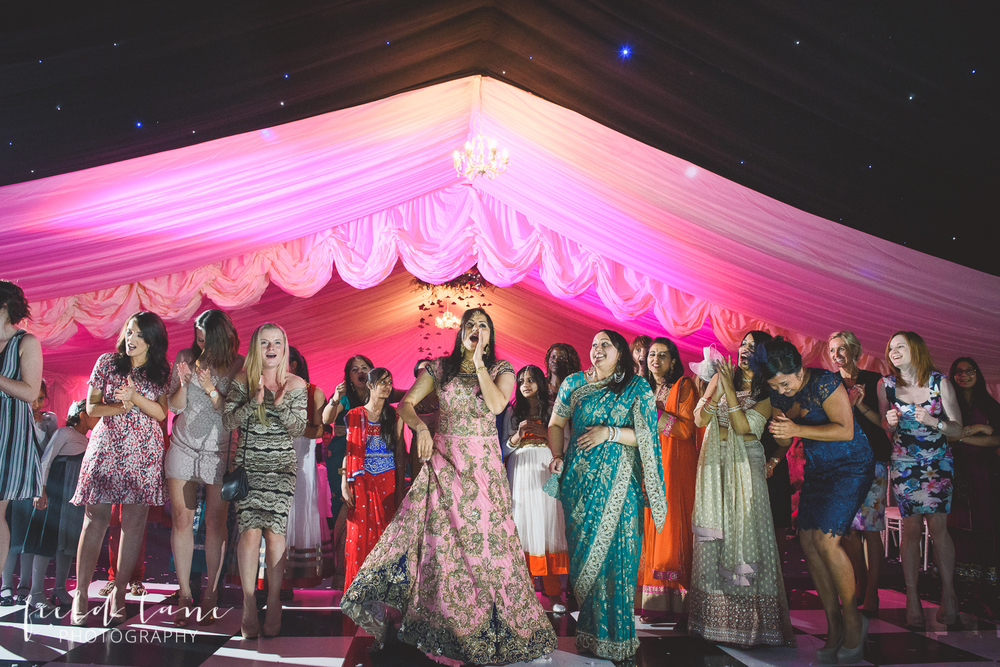 Belvoir Castle Wedding Photography -57.jpg