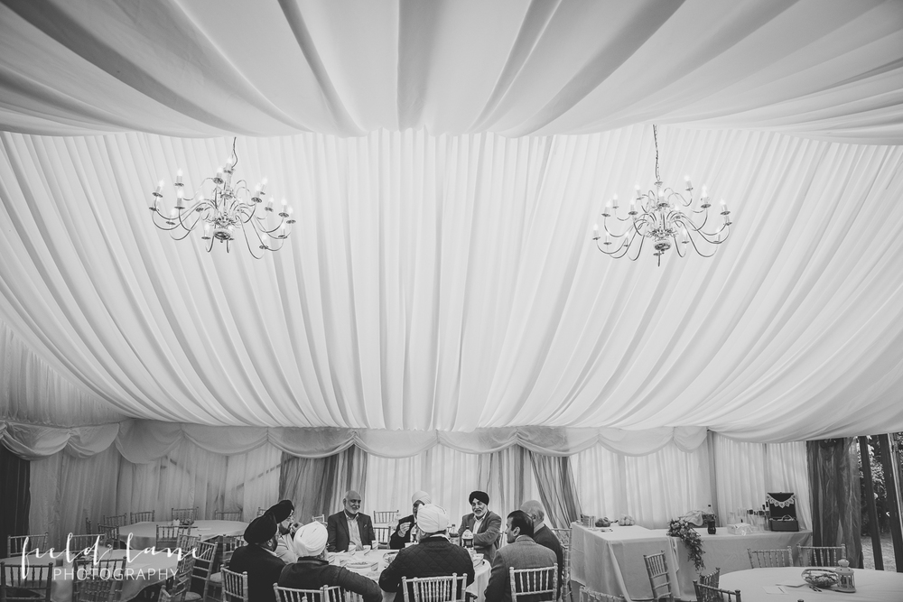 Belvoir Castle Wedding Photography -65.jpg