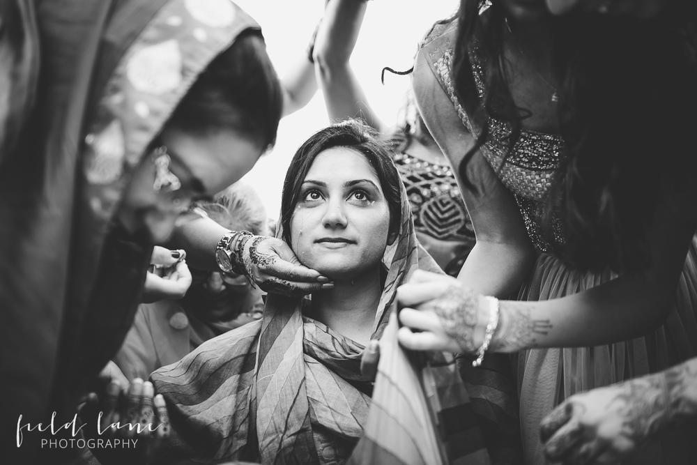 Belvoir Castle Wedding Photography -73.jpg