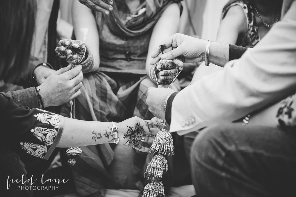 Belvoir Castle Wedding Photography -78.jpg