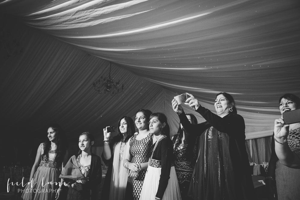 Belvoir Castle Wedding Photography -83.jpg