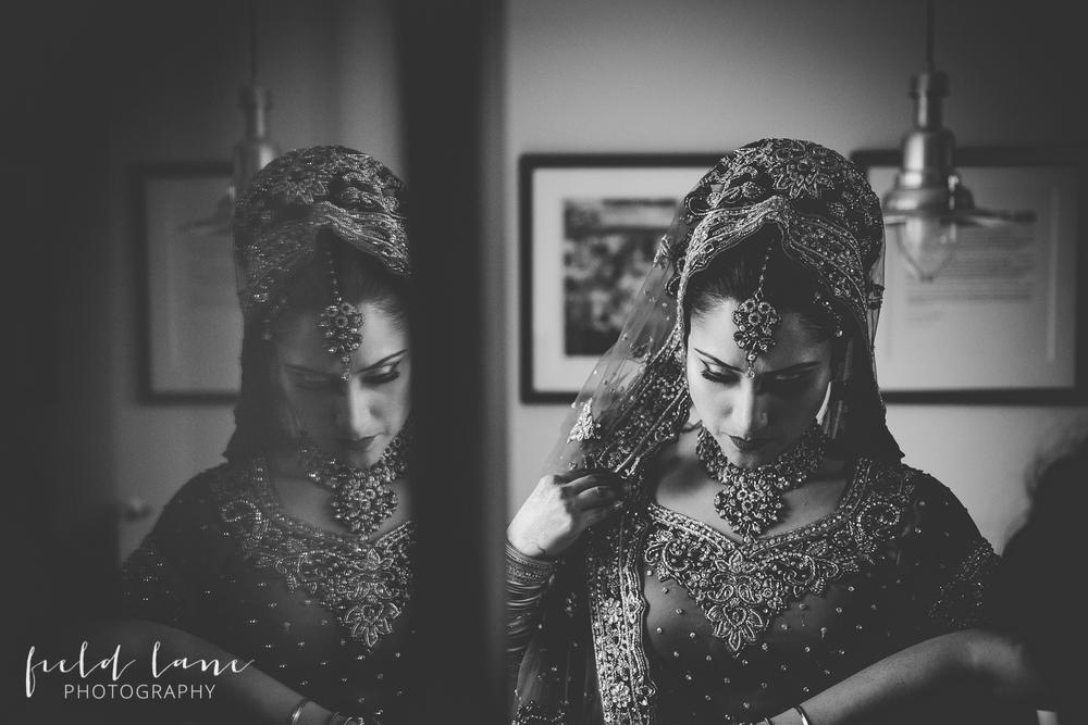 Belvoir Castle Wedding Photography -90.jpg