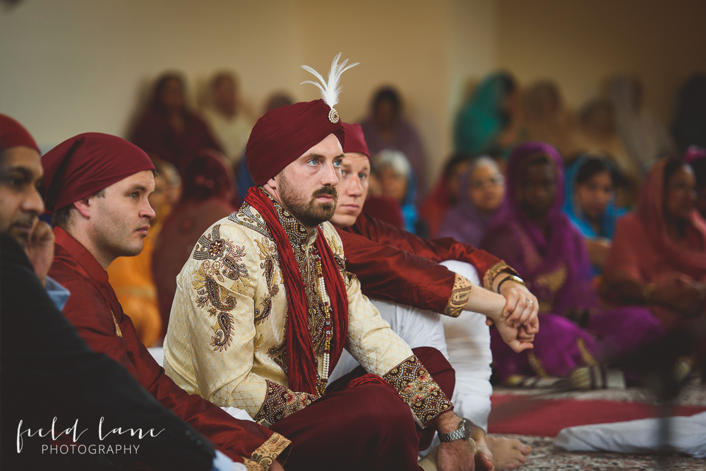 Belvoir Castle Wedding Photography -100.jpg