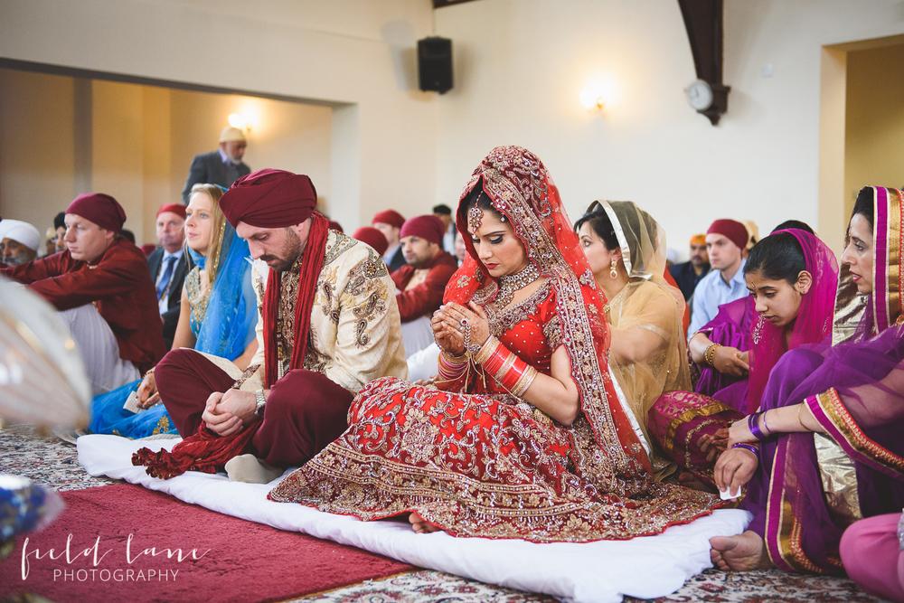 Belvoir Castle Wedding Photography -104.jpg