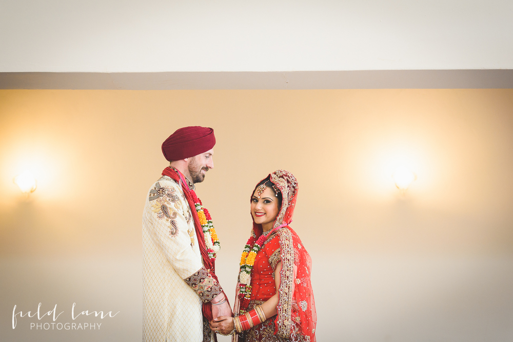 Belvoir Castle Wedding Photography -113.jpg