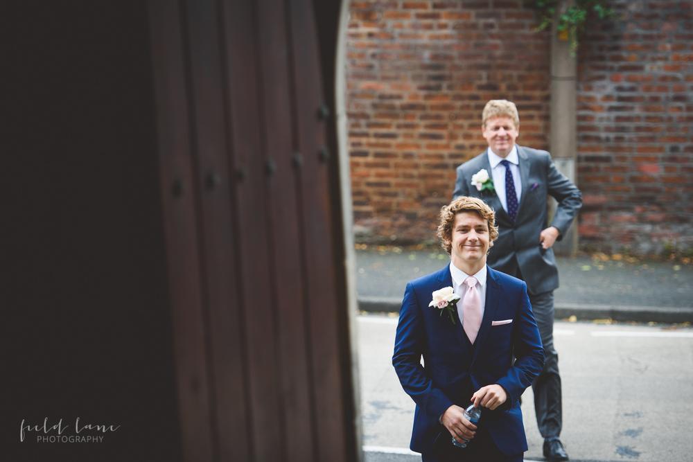Goldstone Hall Wedding Photography-2.jpg
