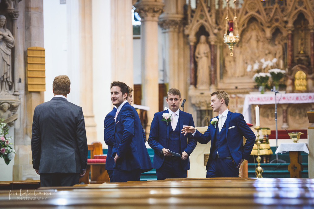 Goldstone Hall Wedding Photography-4.jpg