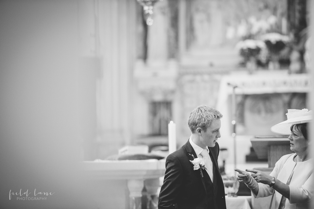 Goldstone Hall Wedding Photography-5.jpg