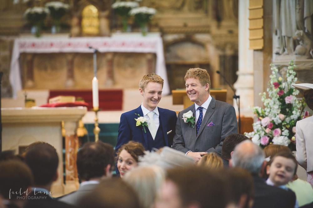 Goldstone Hall Wedding Photography-8.jpg