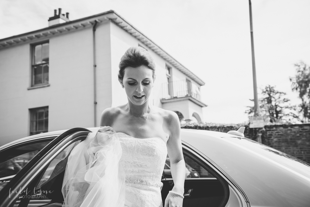 Goldstone Hall Wedding Photography-9.jpg