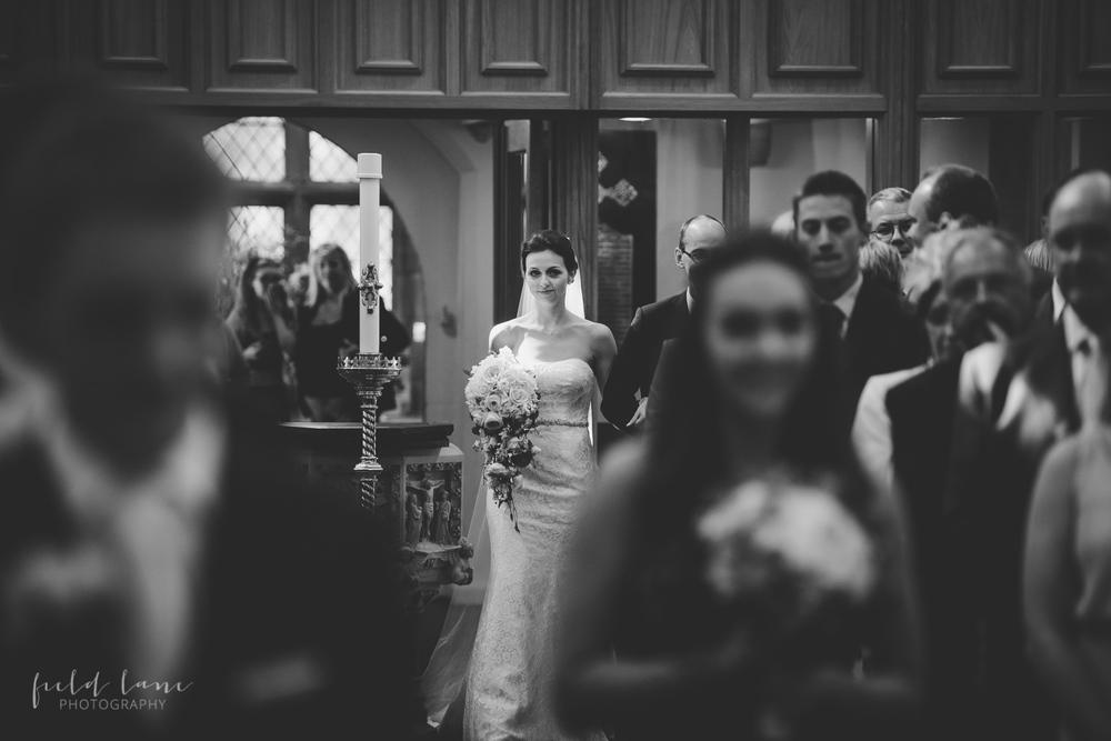 Goldstone Hall Wedding Photography-10.jpg