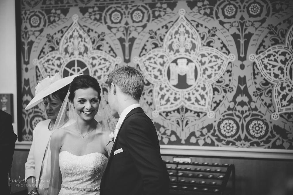 Goldstone Hall Wedding Photography-14.jpg
