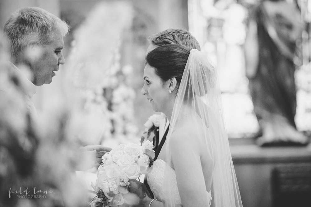 Goldstone Hall Wedding Photography-15.jpg