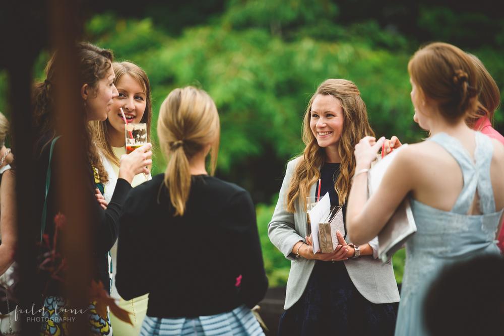 Goldstone Hall Wedding Photography-23.jpg