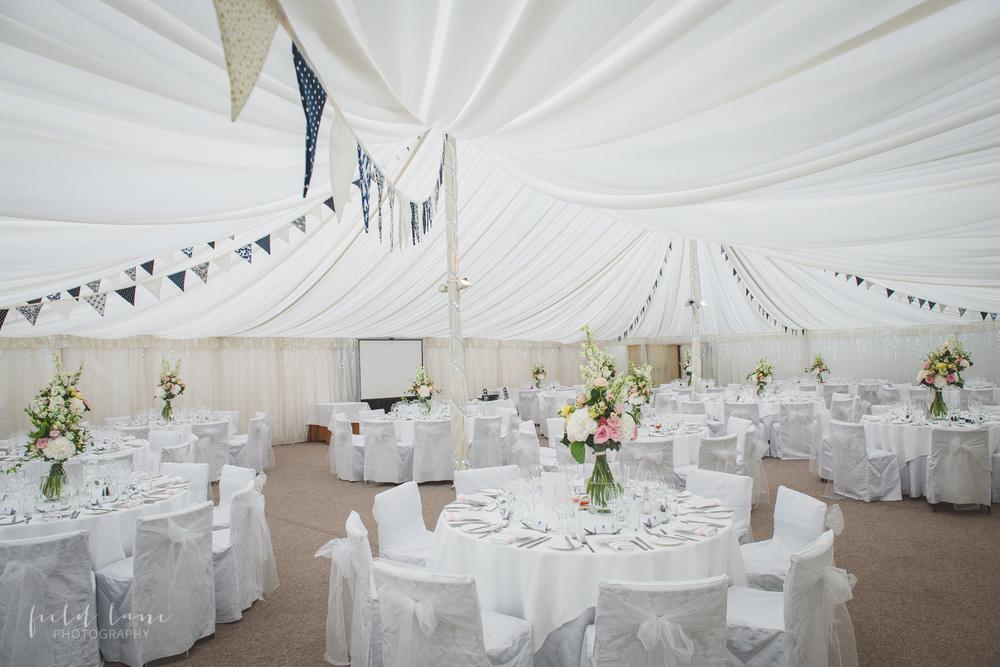 Goldstone Hall Wedding Photography-28.jpg