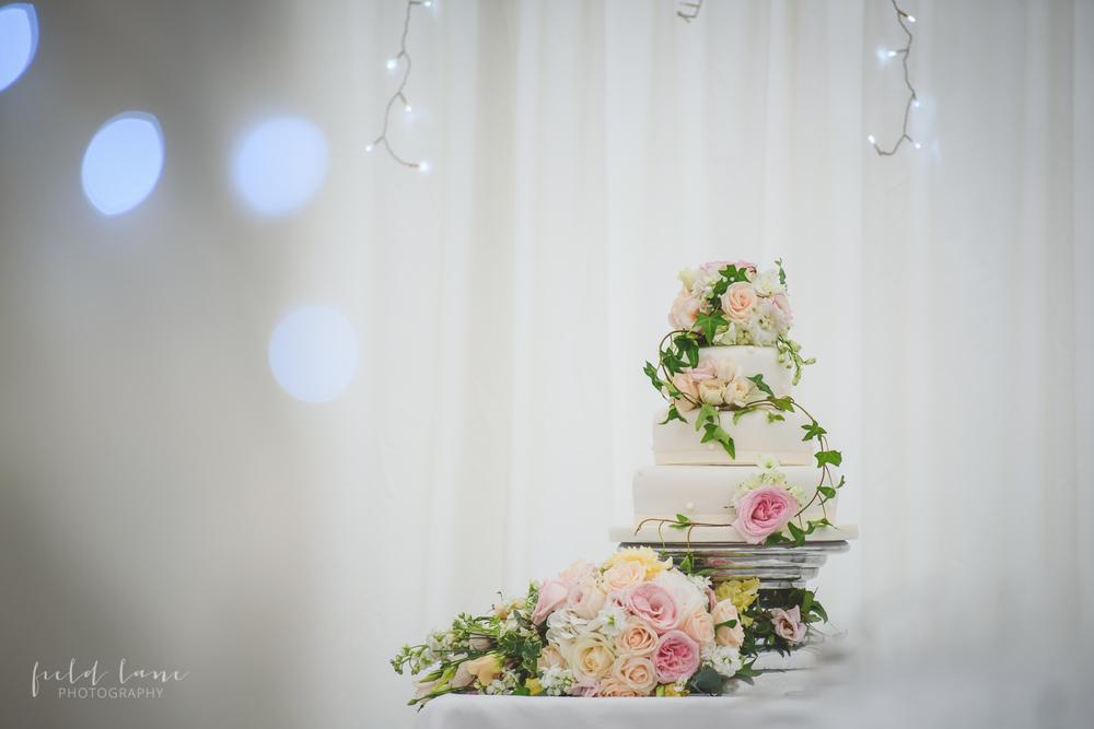 Goldstone Hall Wedding Photography-29.jpg