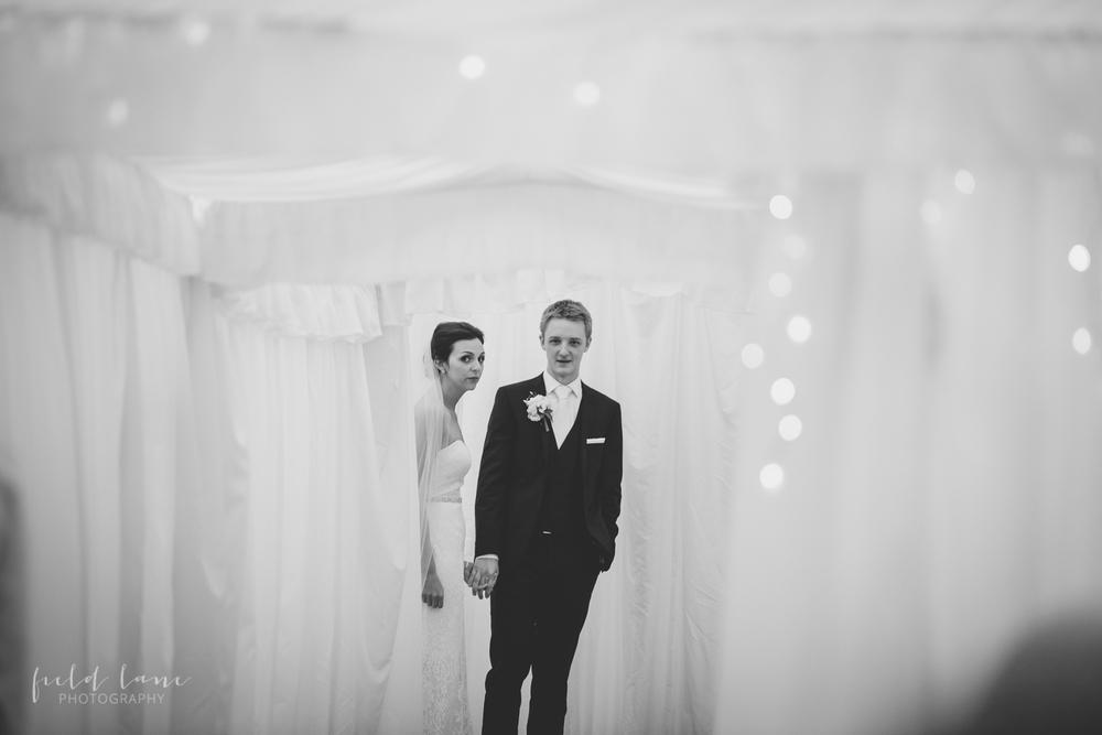Goldstone Hall Wedding Photography-31.jpg