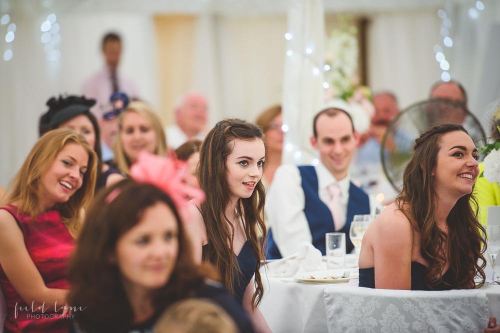 Goldstone Hall Wedding Photography-34.jpg