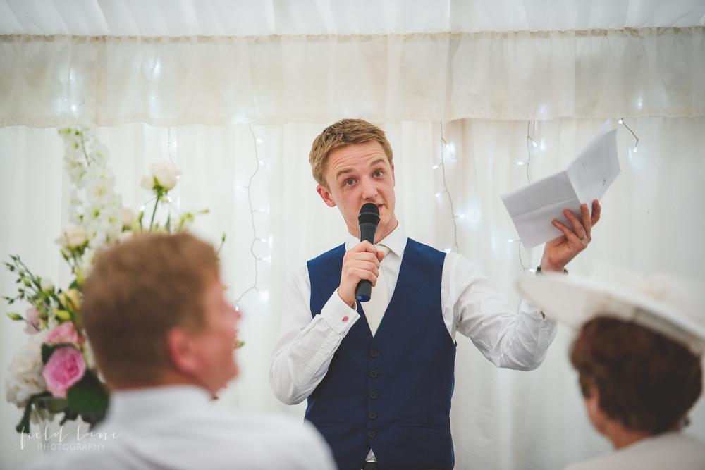 Goldstone Hall Wedding Photography-36.jpg