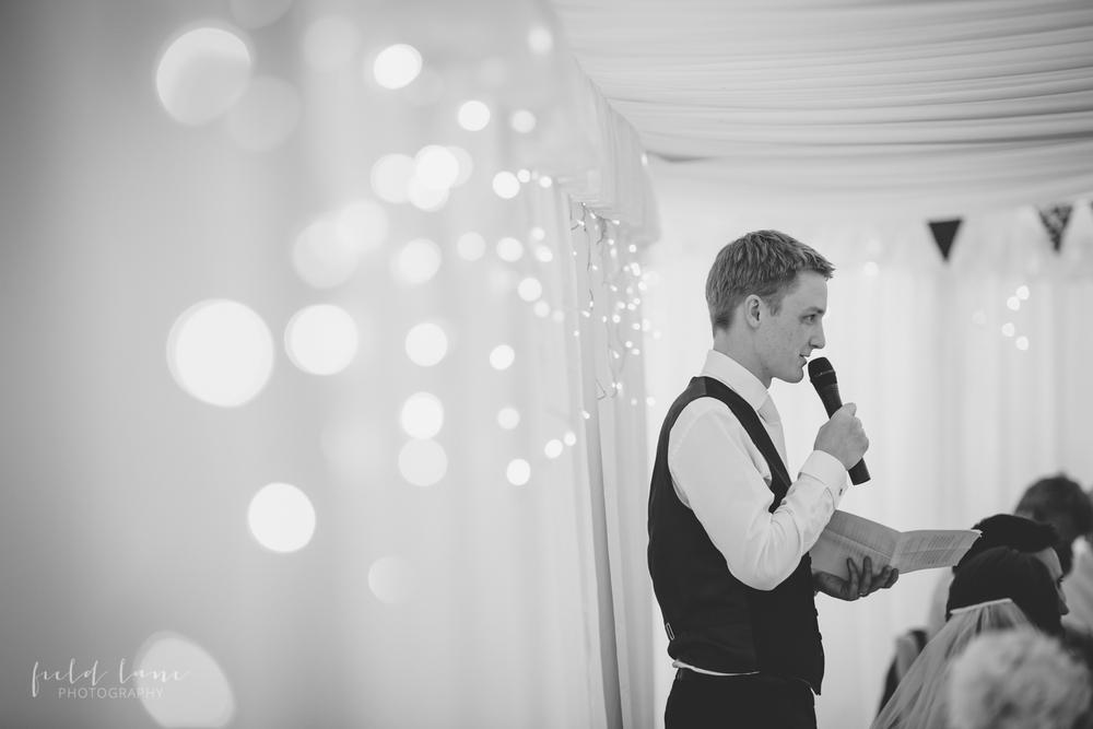 Goldstone Hall Wedding Photography-37.jpg