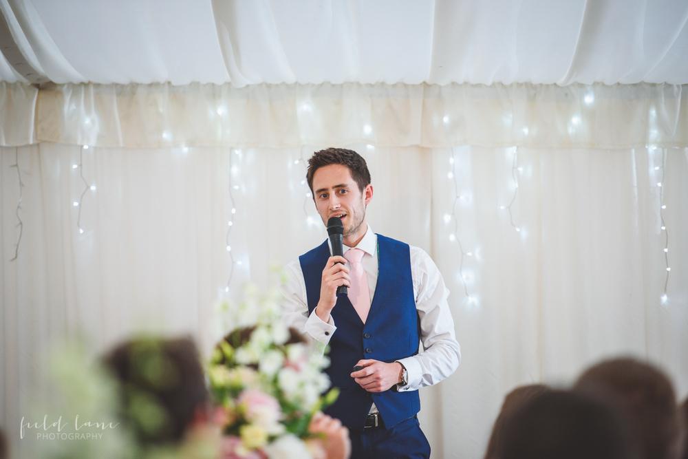 Goldstone Hall Wedding Photography-38.jpg