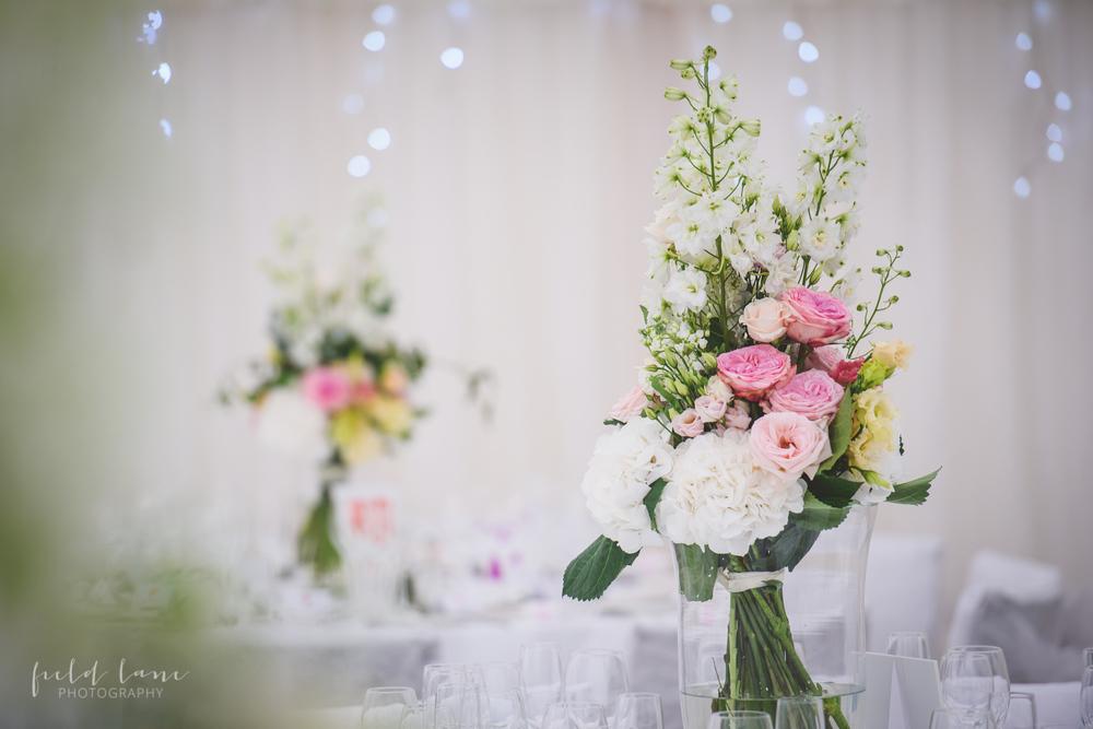 Goldstone Hall Wedding Photography-30.jpg