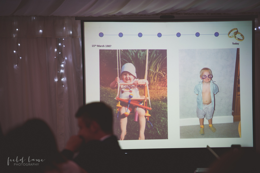 Goldstone Hall Wedding Photography-39.jpg