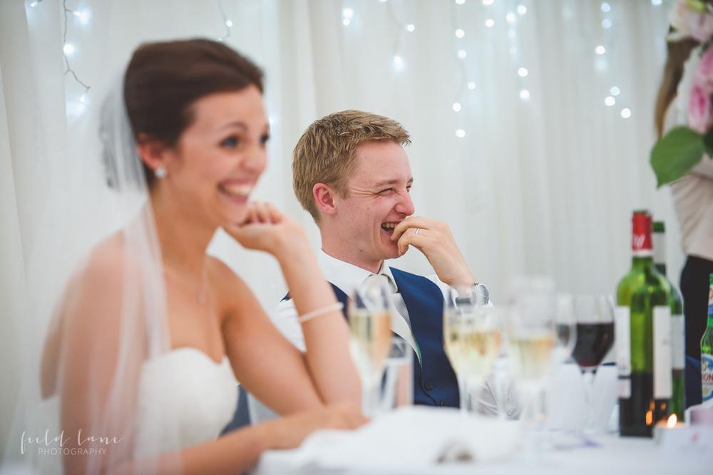 Goldstone Hall Wedding Photography-41.jpg