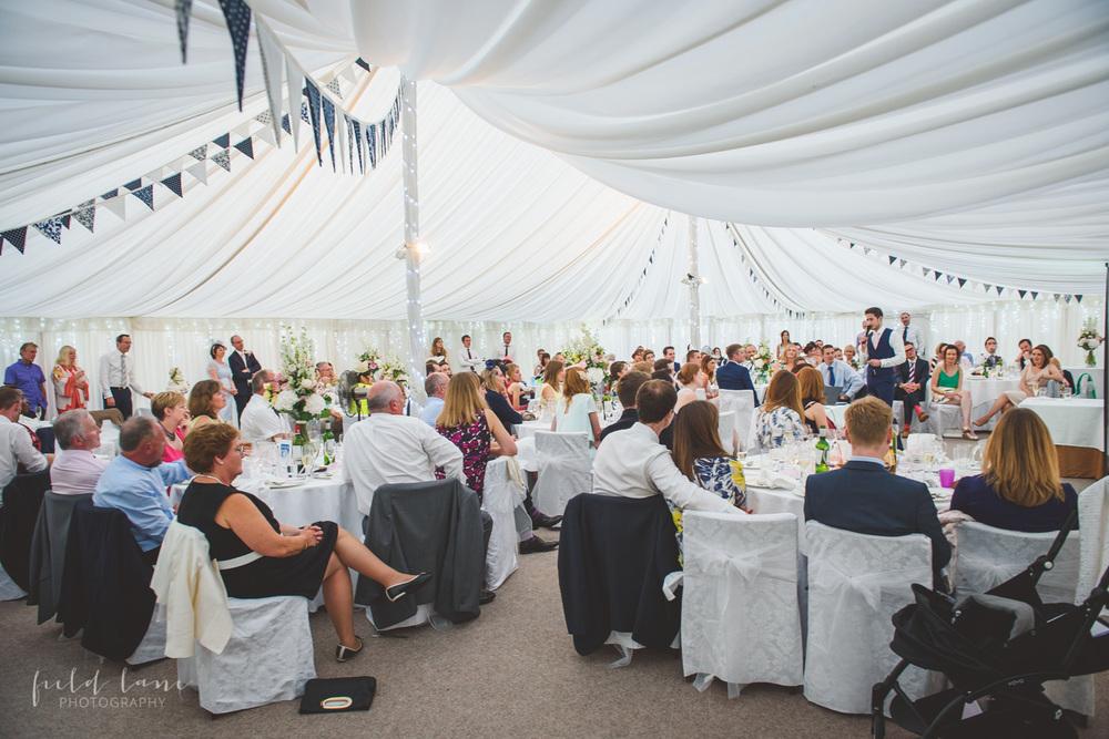 Goldstone Hall Wedding Photography-43.jpg