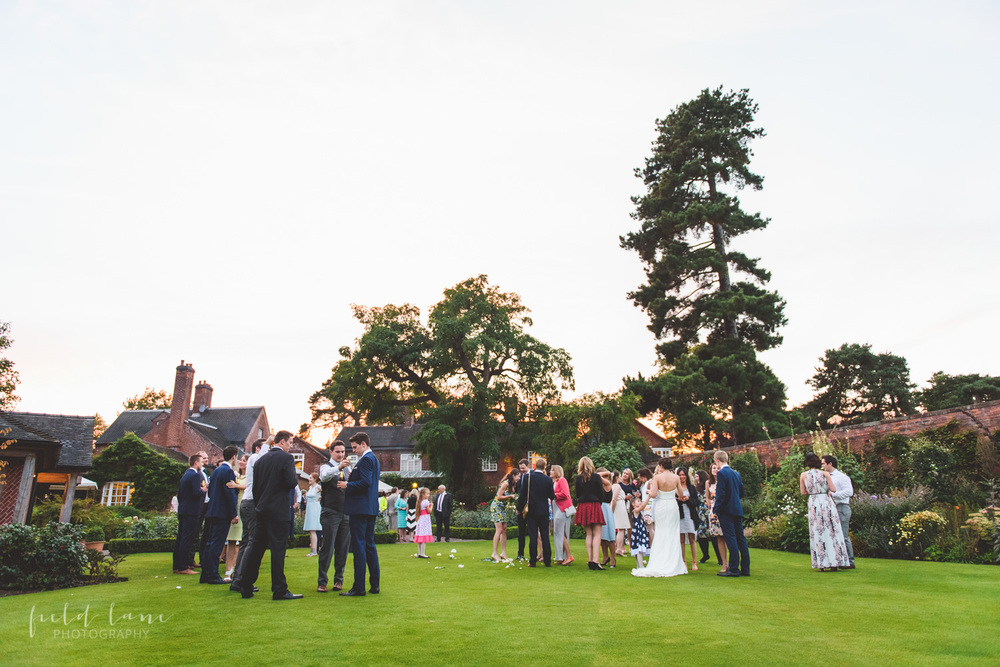 Goldstone Hall Wedding Photography-48.jpg