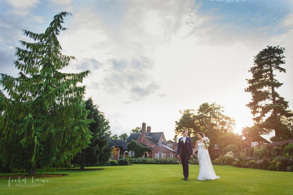 Goldstone Hall Wedding Photography-47.jpg