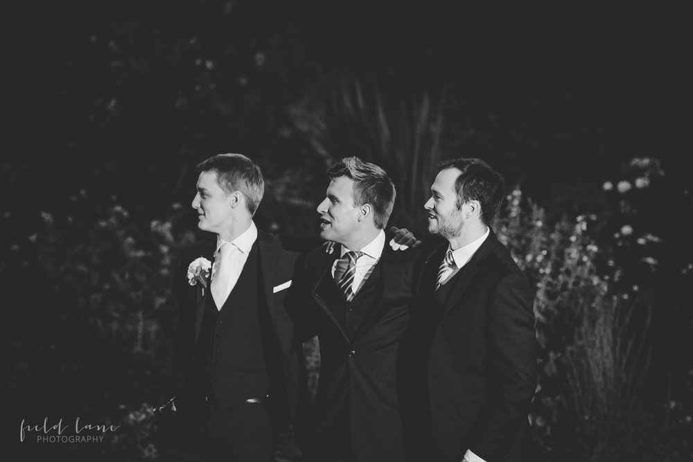 Goldstone Hall Wedding Photography-50.jpg