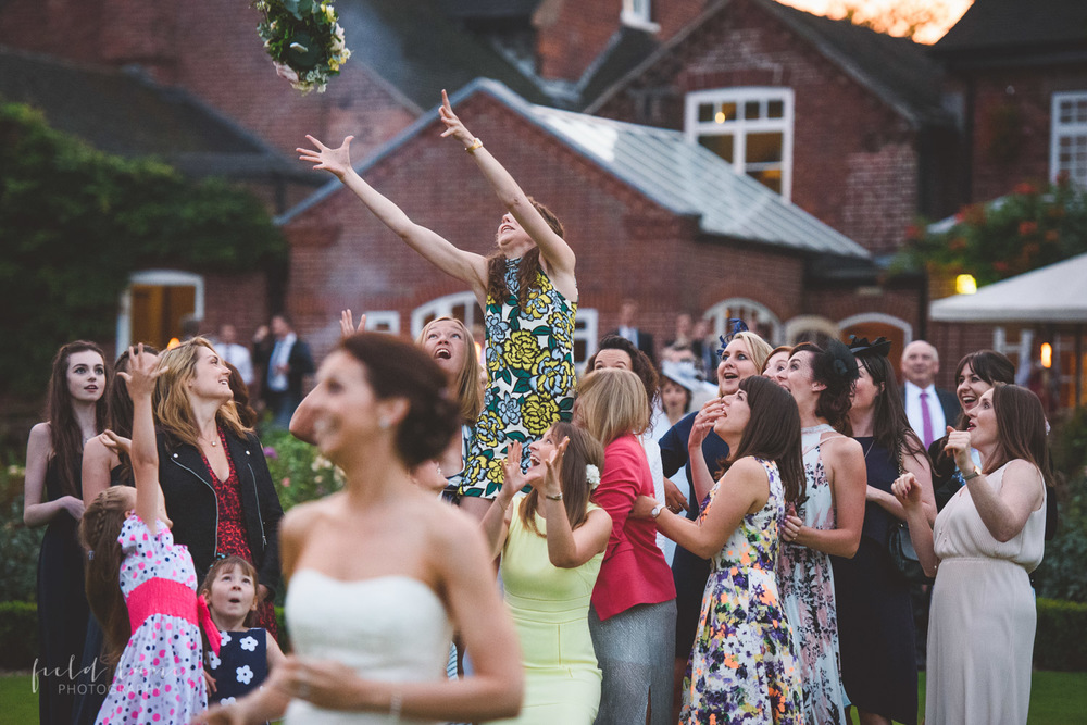 Goldstone Hall Wedding Photography-49.jpg