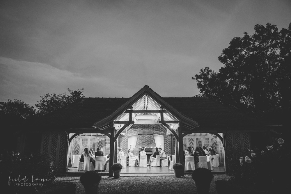 Goldstone Hall Wedding Photography-51.jpg