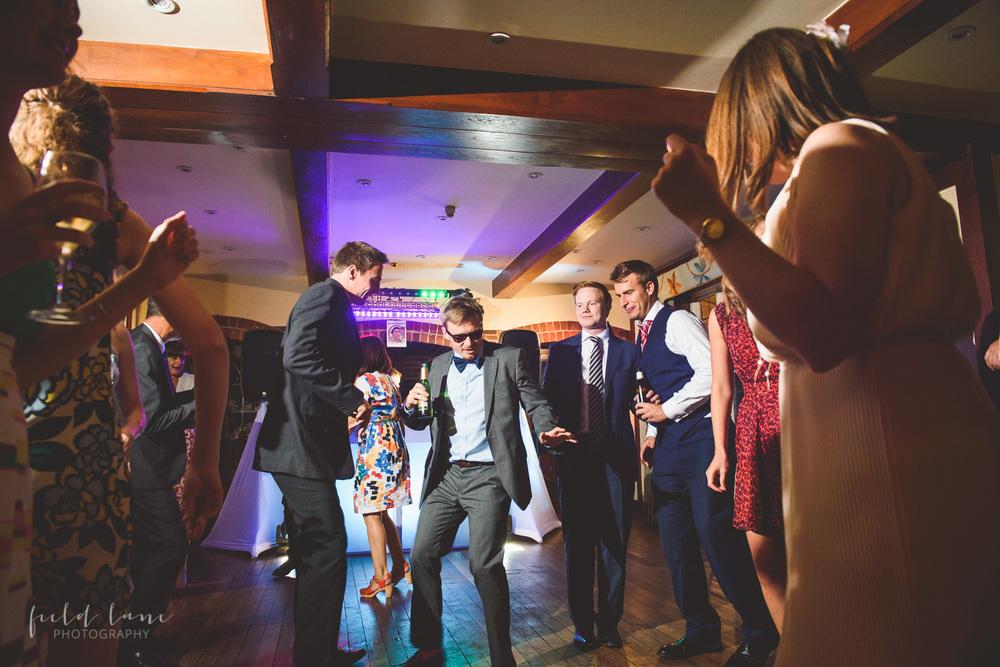 Goldstone Hall Wedding Photography-53.jpg