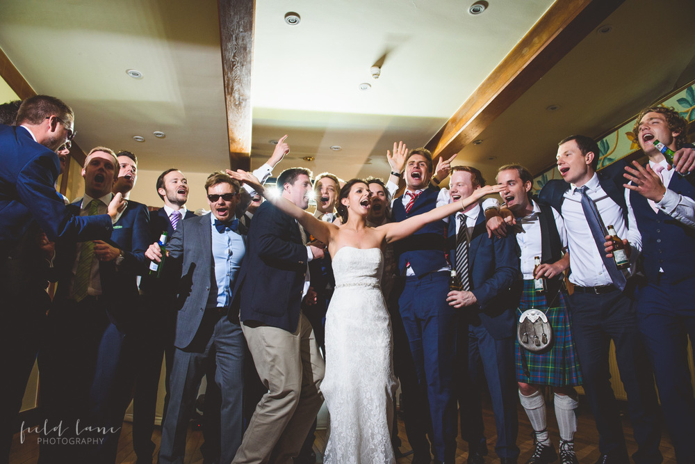 Goldstone Hall Wedding Photography-59.jpg