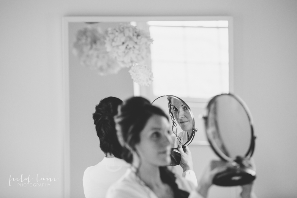 Eden Utopia Broughton Hall Wedding Photography-10.jpg