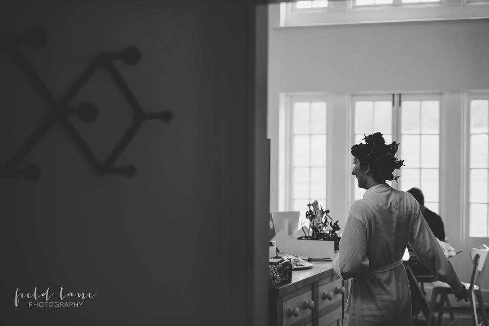 Eden Utopia Broughton Hall Wedding Photography-12.jpg