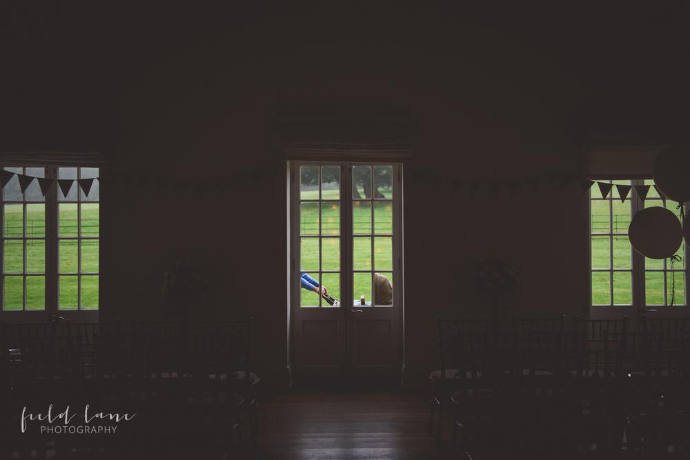 Eden Utopia Broughton Hall Wedding Photography-13.jpg