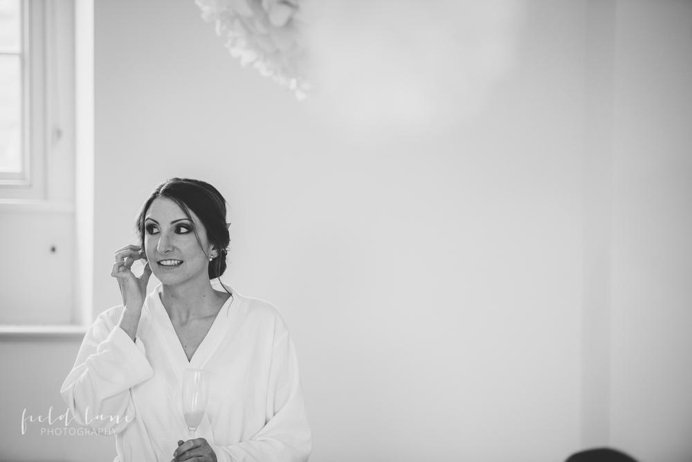 Eden Utopia Broughton Hall Wedding Photography-18.jpg
